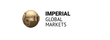 IMPERIAL GLOBAL MARKETS